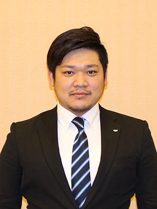 秋山 卓郎