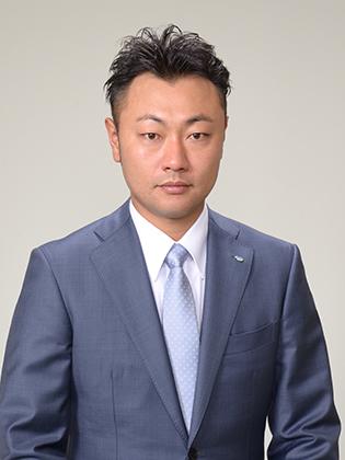 藤巻 宏和